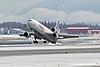 N615FE | McDonnell Douglas MD-11F | FedEx Express
