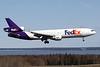 N594FE   McDonnell Douglas MD-11F   FedEx Express