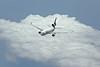 McDonnell Douglas MD-11F | FedEx Express