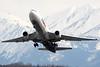 N***FE | McDonnell Douglas MD-11F | FedEx Express