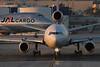 McDonnell Douglas MD-10-30F | FedEx Express
