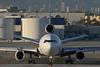 N363FE | McDonnell Douglas MD-10-10F | FedEx Express