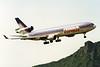 N609FE   McDonnell Douglas MD-11   Federal Express