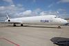 4X-EXM | McDonnell Douglas MD-82/SF | FitsAir