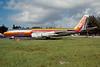N730FW | Boeing 707-331C | Florida West Airlines