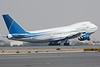 N362FC | Boeing 747-236B(SF) | Focus Air Cargo
