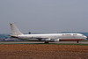 LZ-PVA | Boeing 707-330C | Global Air