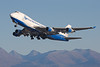 B-2433 | Boeing 747-412F | Great Wall Airlines
