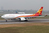 B-LNY | Airbus A330-243F | Hong Kong Airlines Cargo