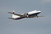 N351FL | Convair CV-5800F | IFL Group Inc