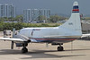 N131FL | Convair CV-580F | IFL Group Inc