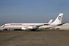 HR-AME   Boeing 707-351C   Impala Air Cargo
