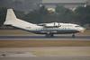 XU-315 | Antonov An-12B | Imtrec Aviation