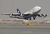 EP-ICD   Boeing 747-21AC/SCD   Iran Air Cargo