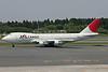 JA8937   Boeing 747-246F/SCD   JAL Cargo