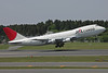 JA8937 | Boeing 747-246F/SCD | JAL Cargo