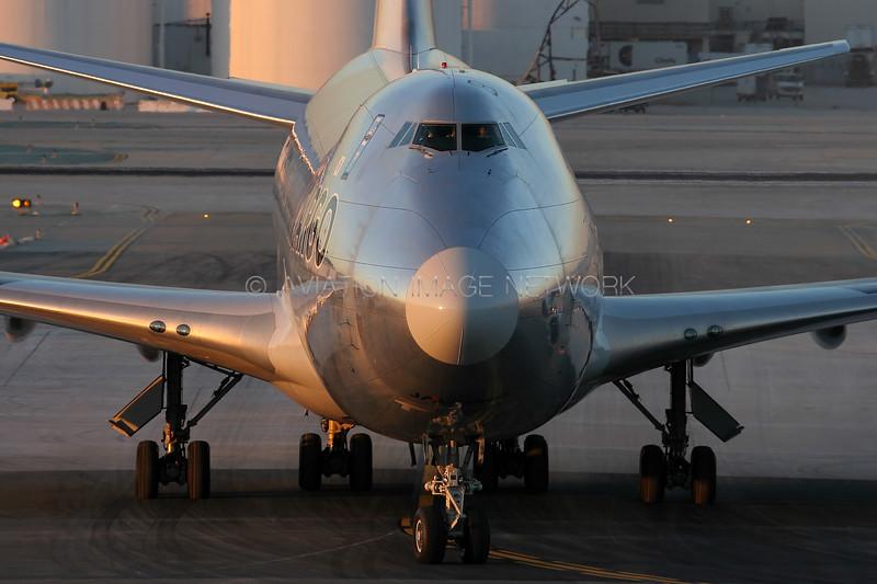 JA402J   Boeing 747-446F/SCD   JAL Cargo