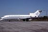 N3254D | Boeing 727-155C | Jet East International