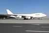 N748CK   Boeing 747-221F/SCD   Kalitta Air