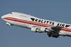 N715CK   Boeing 747-209B (SF)   Kalitta Air