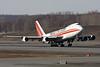 N706CK   Boeing 747-249F/SCD   Kalitta Air