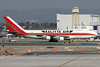 N715CK | Boeing 747-209B (SF) | Kalitta Air