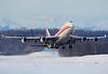 N744CK | Boeing 747-446(BCF) | Kalitta Air