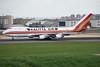 N705CK | Boeing 747-4B5F(SCD) | Kalitta Air