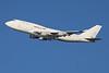 N539BC | Boeing 747-4B5(BCF) | Kalitta Air