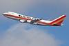 N403LZ | Boeing 747-481F(SCD) | Kalitta Air