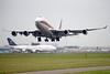 N782CK | Boeing 747-4HQF(ER) | Kalitta Air
