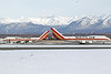 N745CK | N742CK | Boeing 747-446(BCF) | Kalitta Air
