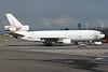 C-GKFD | McDonnell Douglas DC-10-30F | Kelowna Flightcraft
