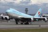 HL7434   Boeing 747-4B5F/SCD   Korean Air Cargo