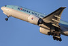 HL8226 | Boeing 777-FB5 | Korean Air Cargo