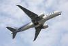 N774LA | Boeing 777-F6N | LAN Cargo