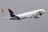 N534LA | Boeing 767-316F(ER) | LATAM Cargo