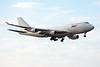 VQ-BWT | Boeing 747-412(BCF) | Longtail Aviation