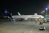 D-ALCB | McDonnell Douglas MD-11F | Lufthansa Cargo
