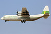 P2-LAE | Lockheed L-100-30 Hercules | Lynden Air Cargo