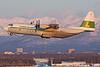N401LC | Lockheed L-100-30 Hercules | Lynden Air Cargo