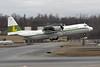 N403LC | Lockheed L-100-30 Hercules | Lynden Air Cargo