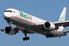 N314LA | Boeing 767-316/ERF | MAS Air Cargo