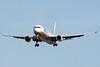N526LA | Boeing 767-346F/ER | MAS Air Cargo