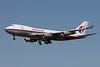 9M-MPS | Boeing 747-4H6F/SCD | MASkargo