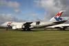 G-MKGA | Boeing 747-2R7F/SCD | MK Airlines