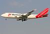PH-MPQ   Boeing 747-412(BCF)   Martinair Cargo