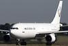 A6-HAZ | Airbus A300B4-622R(F) | Maximus Air Cargo