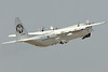 A6-MAC | Lockheed L-100-30 Hercules | Maximus Air Cargo