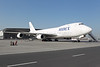 A6-MDH | Boeing 747-228F | Midex Airlines